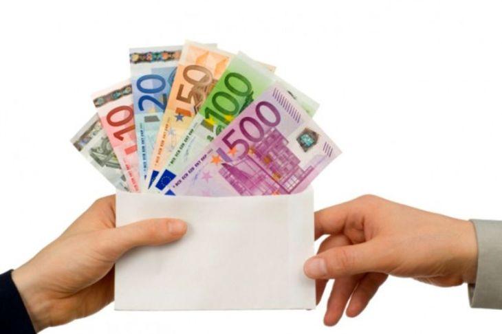 """Paesi a confronto, perché in Italia serve la Flat Tax per dare """"la svolta"""""""