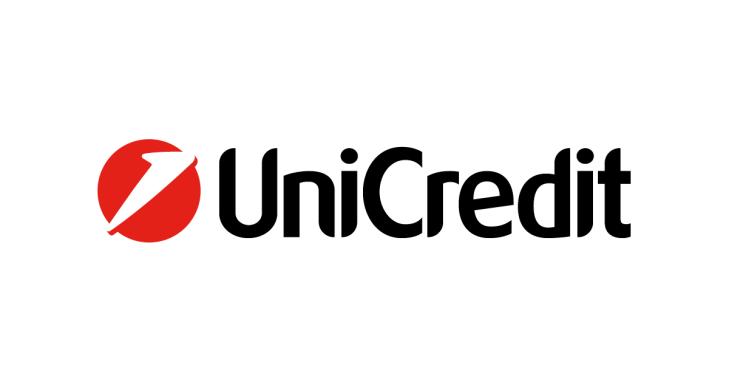 Unicredit si comprerà Commerzbank? Una banca ex italiana, sempre più tedesca