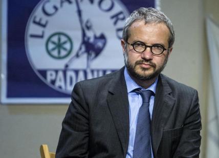 BORGHI ALLA CAMERA: TRIA VERIFICA LA BUONAFEDE DEGLI AMICI EUROPEI