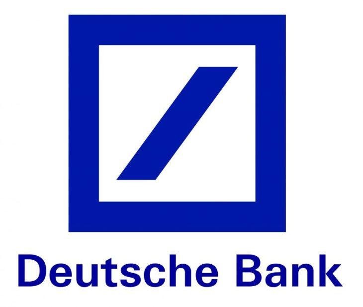 QUANDO DEUTSCHE BANK DIEDE IL VIA ALLA CRISI DEL DEBITO SOVRANO ITALIANO NEL 2011