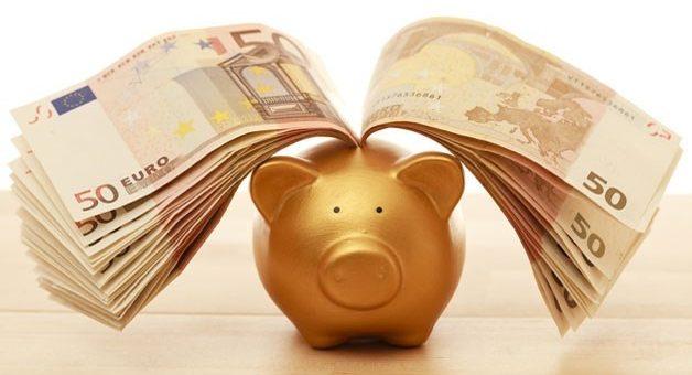 Il prof. Savona ha ragione: una prova pratica del potere finanziario dell'Italia
