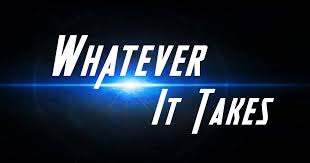 """La fine di """"Whatever it takes"""" condurrà alla prossima recessione. Tempo di sganciarsi"""