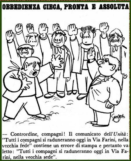 La vera storia della vera Eminenza Grigia che ha preso il vero potere nella Lega: il professor RINALDI, detto anche IL MEROVINGIO, quello vero. (colpo di scena finale)!!!