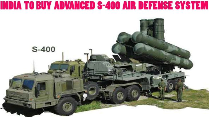 I russi consegnano i primi S 400 alla Turchia. Come risponderanno gli USA?
