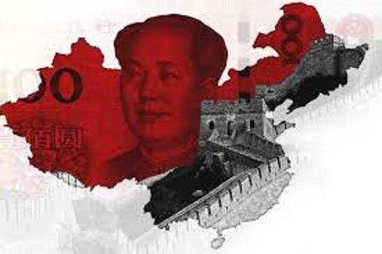 """CINA: BANCA DA 200 MLD DI USD """"SALVATA"""" DAL GOVERNO. Prosegue la crisi del credito"""