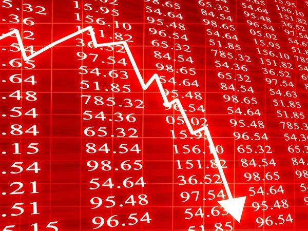 LA CRISI ECONOMICA DELLA UE POTREBBE ESSERE RISOLTA APPLICANDO MAASTRICHT ORIGINALI (…MA NON LO FARANNO)