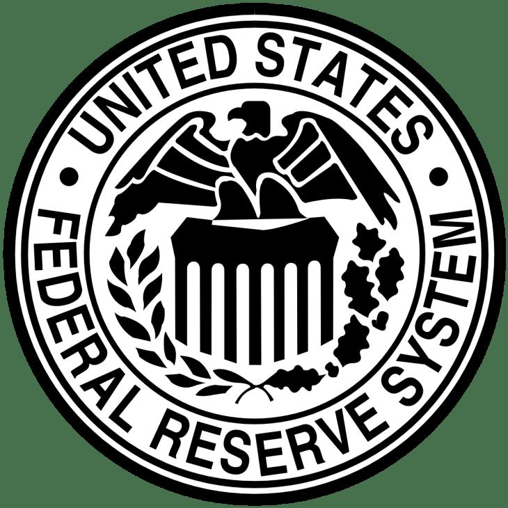 La FED sta facendo un QE ed una svalutazione nascosta?