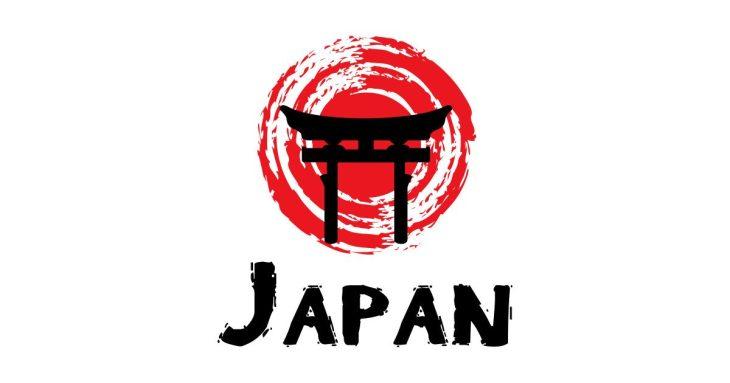 GIAPPONE: peggiora la bilancia commerciale. Yen troppo forte?