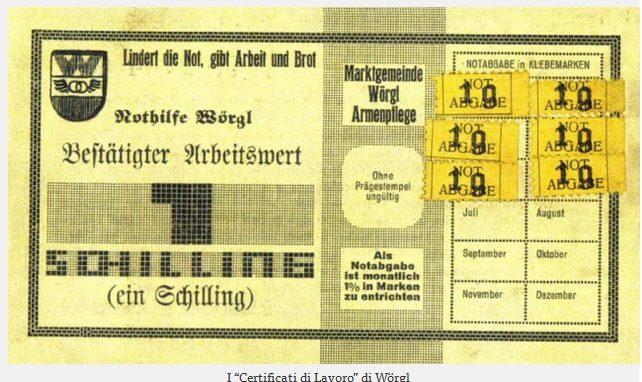 """LA GERMANIA PENSA AD UN """"BILANCIO OMBRA"""" PER AGGIRARE LE… PROPRIE REGOLE DI BILANCIO"""
