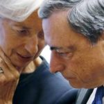 Draghi_Lagarde