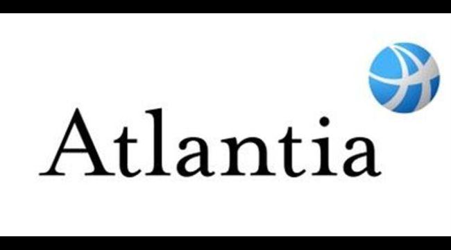 ATLANTIA +5,91%. LA BORSA DICE LA VERITA' SULLE CONCESSIONI