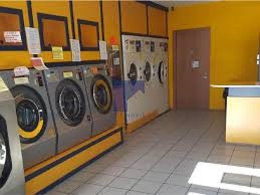 COSA FARE: Aprire una lavanderia automatica, costi e vantaggi