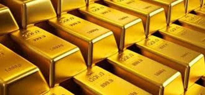 Valutazione e quotazioni dell'oro: perché conviene investire su questo metallo prezioso?