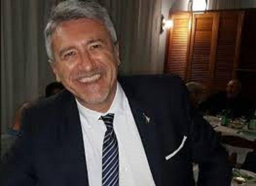 RINALDI: SUPER CHIUSURA DI CAMPAGNA ELETTORALE A TODI CON MANCINI E PEPPUCCI !