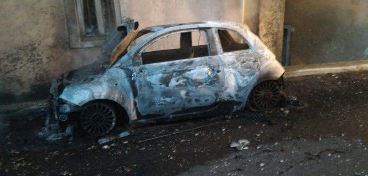 FCA+PSA: L'ITALIA E'UN VALORE NEGATIVO. ASPETTIAMO DI VEDERE COSA FARANNO I SINDACATI QUANDO CHIUDERANNO GLI