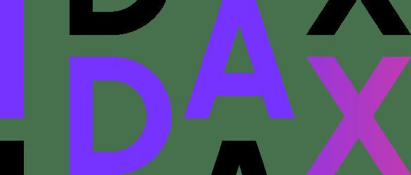 CRIPTO: IDAX CHIUDE GLI HARD WALLET. SPARITO IL CEO