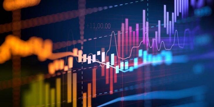 Guadagnare con il trading online oggi