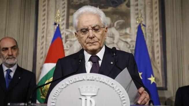 Se Salvini vincesse in Emilia-Romagna, il Capo dello Stato dovrebbe sciogliere le Camere. Cosa dicono i Padri costituenti (di P. Becchi e G. Palma su Libero)