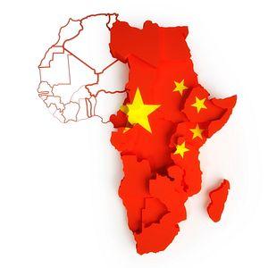 L'AFRICA INIZIA A RIFIUTARE LA CINA. La paura della trappola del debito