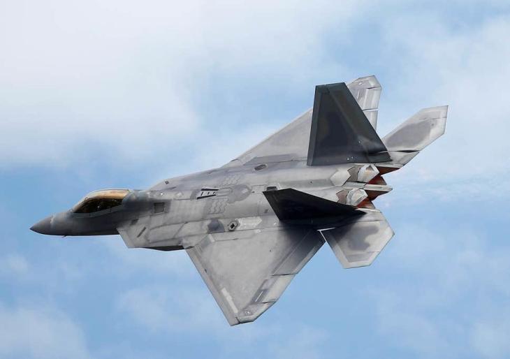 TURCHIA E NATO: ora Ankara vuole i missili Patriot e le pattuglie aeree USA, quando la sconfitta in Siria è vicina