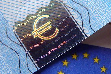 """L'Olanda contraria agli eurobond mentre scippa 50 miliardi ai """"partners"""" europei"""