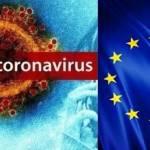 Quel virus chiamato Europa