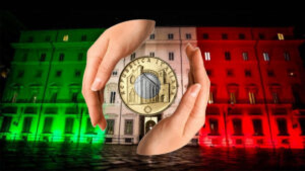 Italy_ Monetary sovereignty