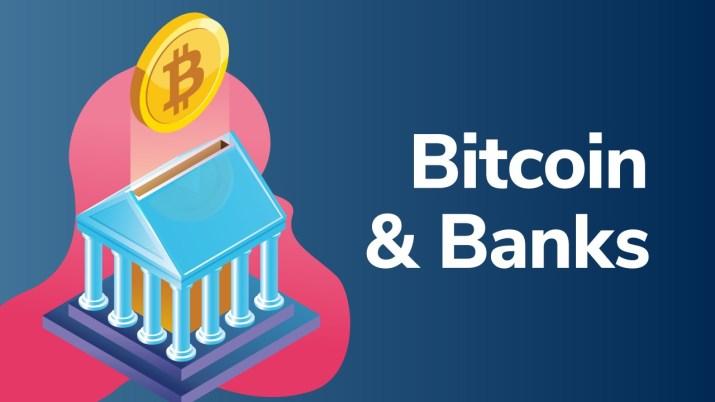 >ANSA-BOX/Bitcoin rischioso, inasprire requisiti capitale banche
