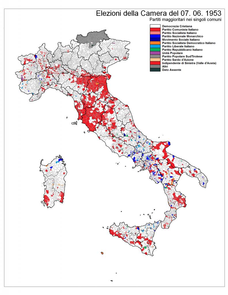 Elezioni_Camera_1953_Comuni