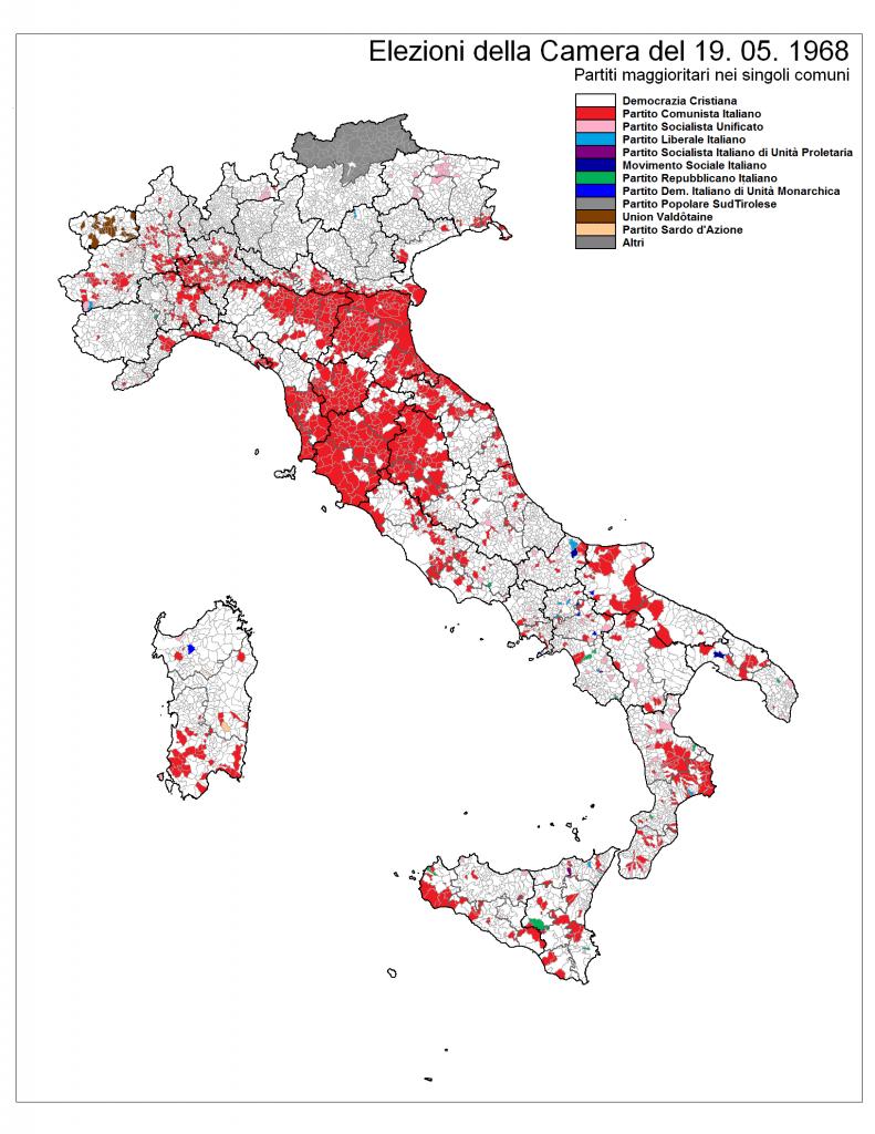 Elezioni_Camera_1968_Comuni