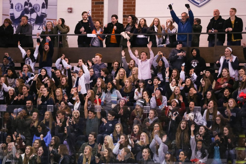 sports_crowd