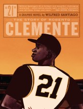 21 Roberto Clemente-coveroptimized