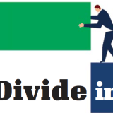 Generational Divide in the Workplace