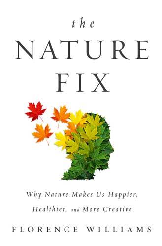 Nature-Fix-_978-0-393-24271-3-(1)web
