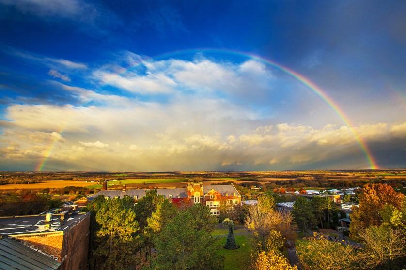 Rainbow_4830-KW-web