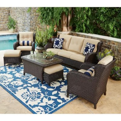 canopy home and garden outdoor seating