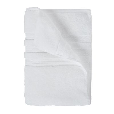 hotel premier collection 100 cotton luxury bath towel by member s mark assorted colors