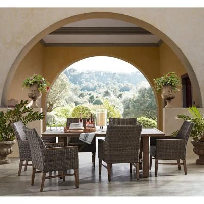 patio dining sets outdoor dining