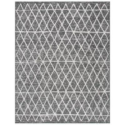 safavieh bahama 8 x 10 outdoor rug collection del sol