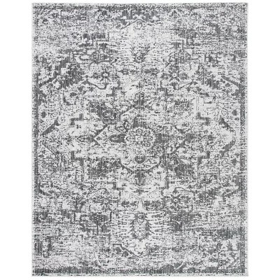 safavieh resort 8 x 10 outdoor rug collection viceroy