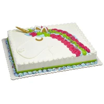 Member S Mark Half Sheet Cake Sam S Club