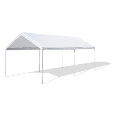Canopies Canopy Tents And Outdoor Enclosures Sams Club