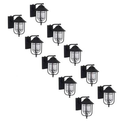 outdoor lighting sam s club