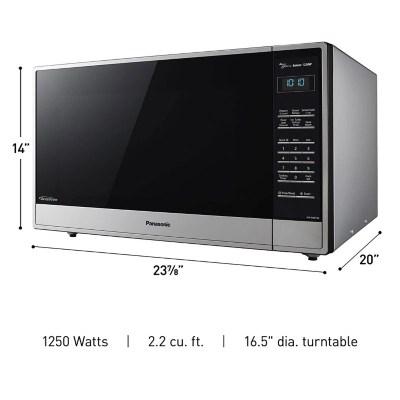 https www samsclub com p 2 2cuft ss microwave prod20295218