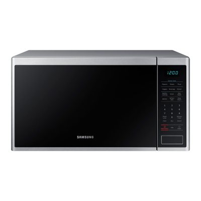 microwaves for sale near you online