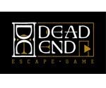 Référencement Dead End