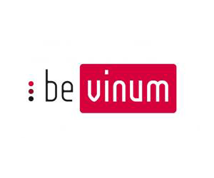 Be vinum webmarketing