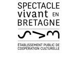 Stratégie web Spectacle vivant en Bretagne