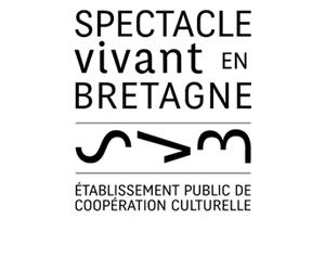 svb logo2
