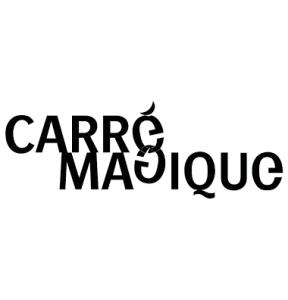 Newsletter Carré Magique